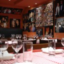 Φωτογραφία εστιατορίου POMODORO