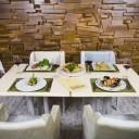 Φωτογραφία εστιατορίου RUBIROSO