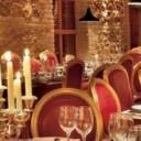 Φωτογραφία εστιατορίου BARAONDA (ΑΜΠΕΛΟΚΗΠΟΙ)