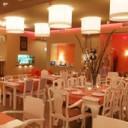 Φωτογραφία εστιατορίου CULTO