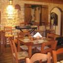 Φωτογραφία εστιατορίου ΣΤΟ ΠΗΛΙΝΟ