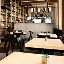 Φωτογραφία εστιατορίου Π ΒΟΧ (ΚΗΦΙΣΙΑ)