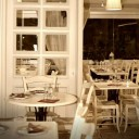 Φωτογραφία εστιατορίου MACARONI MANIA