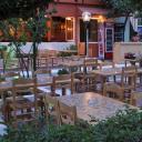 Φωτογραφία εστιατορίου ΧΕΡΙΑ ΤΗΣ ΑΦΡΟΔΙΤΗΣ (ΤΑ)