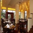 Φωτογραφία εστιατορίου CHINA'S FOOD & FANTASY