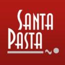 Φωτογραφία εστιατορίου SANTA PASTA (ΧΟΛΑΡΓΟΣ)
