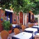 Φωτογραφία εστιατορίου KOLONAKI PIZZA