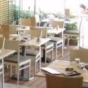 Φωτογραφία εστιατορίου 25ΑΡΑΚΙ (ΤΟ)