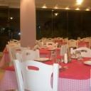 Φωτογραφία εστιατορίου MARI