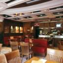 Φωτογραφία εστιατορίου PALMIE BISTRO (ΚΑΡΑΒΕΛ)