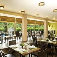 Φωτογραφία εστιατορίου BOYOMA FALLS