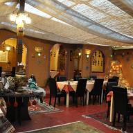 Φωτογραφία εστιατορίου PARS