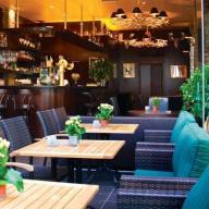 Φωτογραφία εστιατορίου DEUTSCHE ECKE