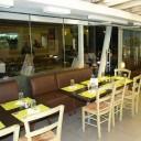 Φωτογραφία εστιατορίου COOK & GRILL (ΓΕΡΑΚΑΣ)