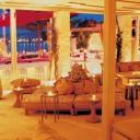Φωτογραφία εστιατορίου ISLAND