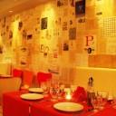 Φωτογραφία εστιατορίου ΣΧΟΛΕΙΟ (ΤΟ)