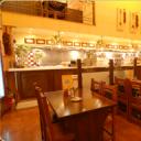 Φωτογραφία εστιατορίου ΑΓΓΕΛΑΚΙΑ (ΗΡΑΚΛΕΙΟ Ι)