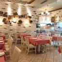 Φωτογραφία εστιατορίου LA PASTERIA (Ν. ΣΜΥΡΝΗ)
