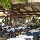 Φωτογραφία εστιατορίου ΚΡΥΣΤΑΛΛΗΣ