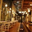 Φωτογραφία εστιατορίου AVALON (ΨΥΡΡΗ)