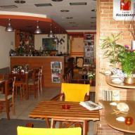 Φωτογραφία εστιατορίου AIALIS CAFE & MEZE