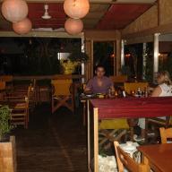 AIALIS CAFE & MEZE Παλαιό Φάληρο