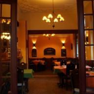 Κατηγορία εστιατορίου: μπυραρίες