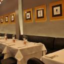 Φωτογραφία εστιατορίου HYTRA (ΧΥΤΡΑ)