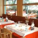 Φωτογραφία εστιατορίου ΤΑΞΕΙΔΙ (ΤΟ)