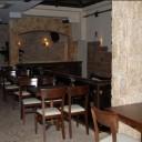 Φωτογραφία εστιατορίου ΣΑΝ ΑΛΛΟΤΕ (ΨΥΡΡΗ)