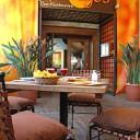 Φωτογραφία εστιατορίου AMIGOS (ΡΕΝΤΗ)