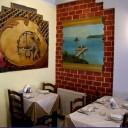 Φωτογραφία εστιατορίου ARSENIS (ΑΡΣΕΝΗΣ)