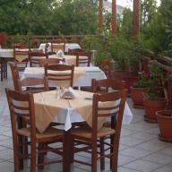 Φωτογραφία εστιατορίου ΜΠΑΡΜΠΑ ΘΩΜΑΣ (Ο)