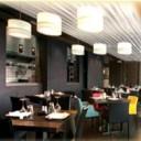 Φωτογραφία εστιατορίου APOLIS (ΑΠΟΛΙΣ)