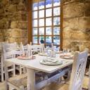 Φωτογραφία εστιατορίου ΣΤΟΥ ΝΤΑΒΑΡΗ