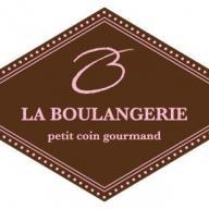 Φωτογραφία εστιατορίου LA BOULANGERIE