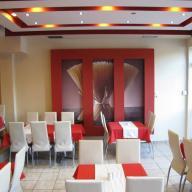 Φωτογραφία εστιατορίου BUONO GUSTO
