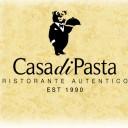 Φωτογραφία εστιατορίου CASA DI PASTA (ΒΟΥΛΙΑΓΜΕΝΗ)