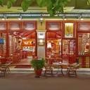 Φωτογραφία εστιατορίου ΥΔΡΙΑ