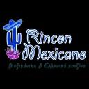 Φωτογραφία εστιατορίου RINCON MEXICANO