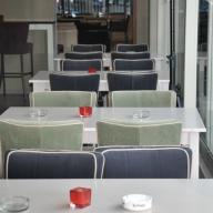 Φωτογραφία εστιατορίου CACTUS BEER & WINE BAR