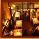 Φωτογραφία εστιατορίου AL DENTE