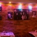 Φωτογραφία εστιατορίου ΡΑΚΟΜΕΛΟ (ΔΡΑΠΕΤΣΩΝΑ)