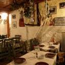 Φωτογραφία εστιατορίου ΑΣΒΕΣΤΟΛΑΚΟΣ