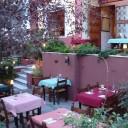 Φωτογραφία εστιατορίου ΕΝΘΥΜΙΟΝ