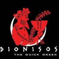 Φωτογραφία εστιατορίου DIONISOS