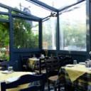 Φωτογραφία εστιατορίου ΒΟΛΙΩΤΙΚΟ (ΓΑΛΑΤΣΙ)