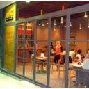 Φωτογραφία εστιατορίου MYSTIC PIZZA & PASTA (ΧΟΛΑΡΓΟΣ)