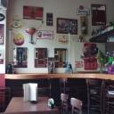 Φωτογραφία εστιατορίου BIERHOF
