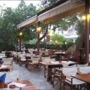 Φωτογραφία εστιατορίου ALPEN - STUBE